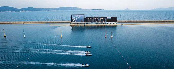 競艇 浜名湖